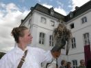 Barockfest in Schloß Engers