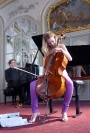 CELLO - Christine Rauh_14