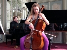 CELLO - Christine Rauh_22