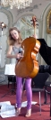CELLO - Christine Rauh_23