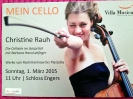 CELLO - Christine Rauh_24
