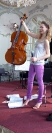 CELLO - Christine Rauh_25