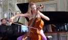 CELLO - Christine Rauh_29