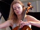CELLO - Christine Rauh_08