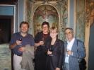 Bulgarien 2002