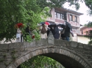 2002 Bulgarien