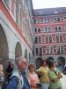 Styriade - Granz - Steiermark