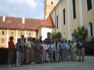 2003 Styriade - Graz - Steiermark