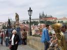2005 Tschechien
