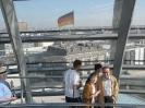2006 Berliln
