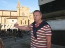 2007 Italien