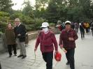 2009 China