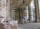 Kloster Leubus