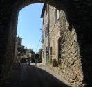 2013 Italien