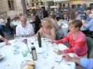 2014 Mallorca