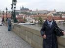 2015 Prag