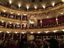 Sankt Anna und Oper